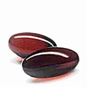 750-soft gel